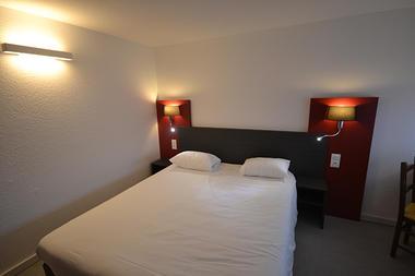 hotelrestaurantbesthotel-mayenne-53-hot-6