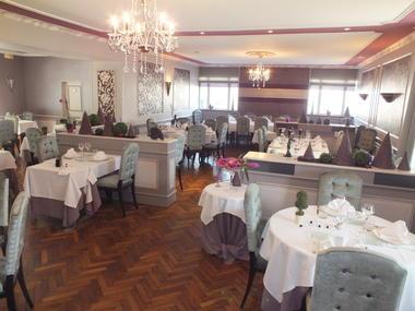 hotelrestaurantcroixcouverte-mayenne-53-hot-1