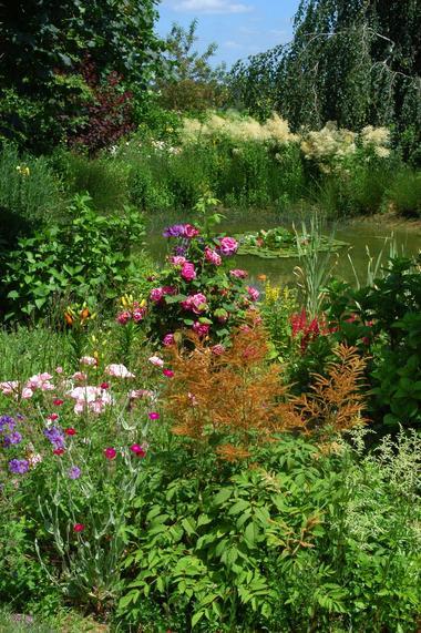 jardins-des-renaudies-colombiers-du-plessis-53-pcu-2