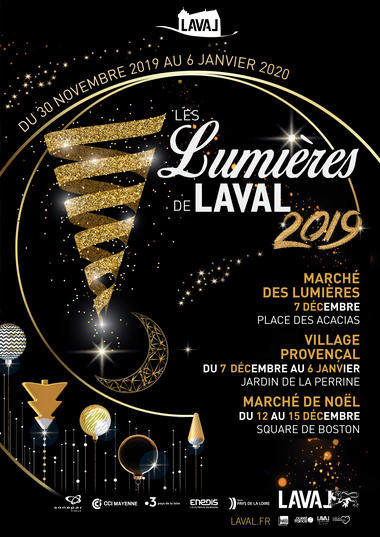 lumieres-laval-2018-1