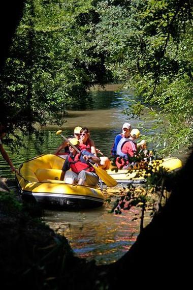 mini-raft-parc-de-loisirs-de-la-colmont-gorron-53-asc-1