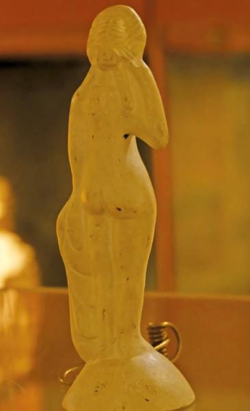 museealacarte-jublains-53-fma-3
