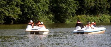 pedal-eau-ambrieres-les-vallees-53-asc-1