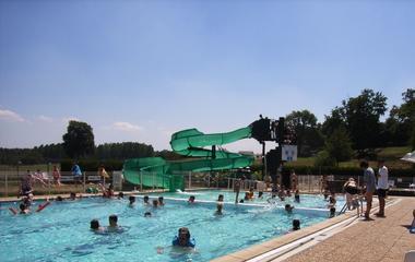 piscine-d-ambrieres-les-vallees-ambrieres-les-vallees-53-loi-1