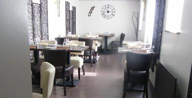 restaurant du château 3