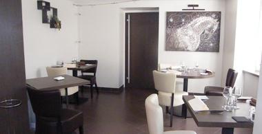 restaurant du château 5