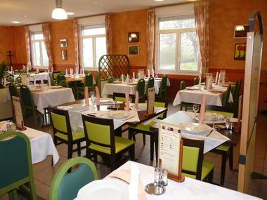 restaurant de la colmont gorron 53 res (2)