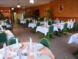 restaurant-de-la-colmont-gorron-53-res-1