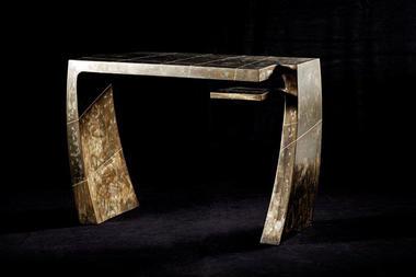 sculptureaciercarolinecorbeau-jublains-53-deg-3