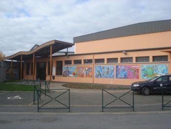 salle-omnisports-gorron-53-loi-1