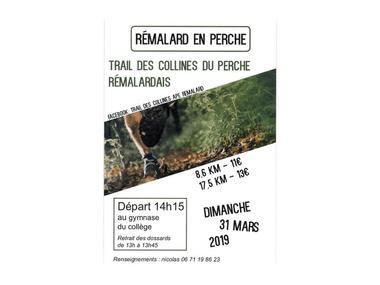 trail-remalard-800