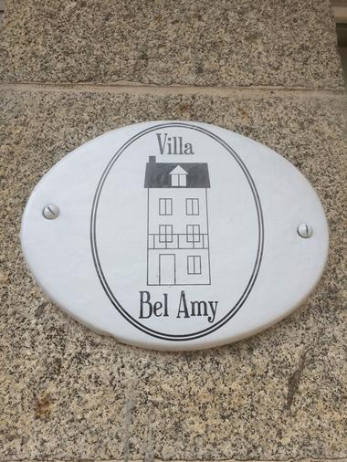 villa-bel-ami-4-saint-pair-sur-mer-14