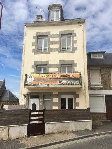 villa-bel-ami-5-saint-pair-sur-mer-1