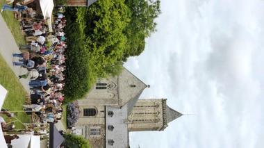 Abbaye de La Lucerne_P1060373BD