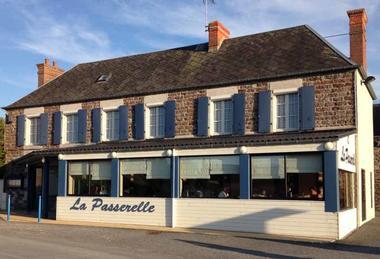 Bricqueville sur Mer_R La Passerelle_1©J.Voidie