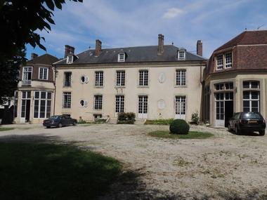CH-Grand-Maison-Belleme