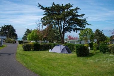 Camping-Ermitage©Benoit Croisy-3