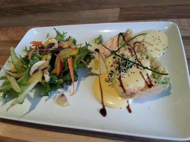 Champeaux_Restaurant La Grange de Tom_5