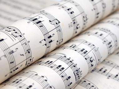 Concert dans l'Orne en Normandie