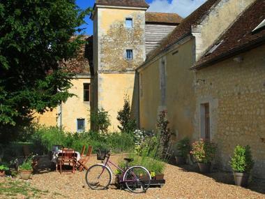 Le Boistier