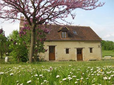 Gite-La-Lauseraie-Bellou-le-Trichard