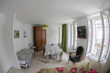 Granville_Appartement 1_022