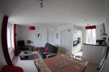 Granville_Appartement 2_032