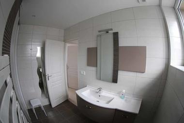 Granville_Appartement 2_035