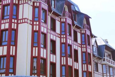 Granville_Hôtel des Bains_4