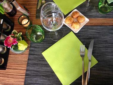 Granville_R L'Atelier Gourmet_4©J.Voidie