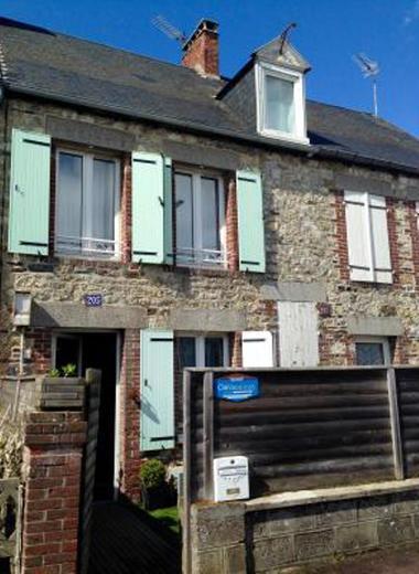 H7014-la-maison-des-iles-donville-les-bains-14