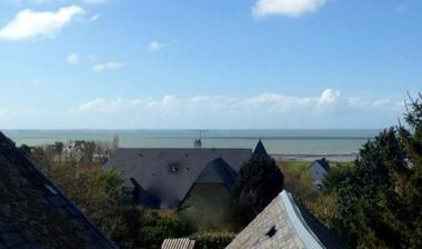 H7014-la-maison-des-iles-donville-les-bains-13