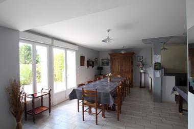 H7196-gite-des-bois-bricqueville-sur-mer(2)