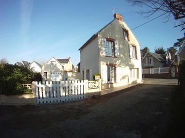 H8130-la-fanou-saint-pair-sur-mer-1