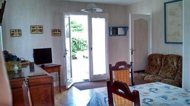 H8130-la-fanou-saint-pair-sur-mer-7