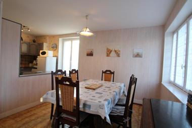 H8130-la-fanou-saint-pair-sur-mer-9