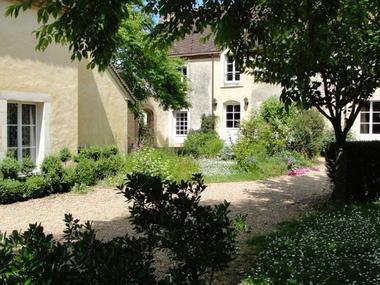 La-Grande-maison-St-Fulgent-des-Ormes