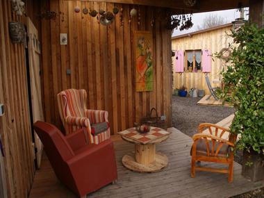 La-cabane-du-chanteloup-Marchainville