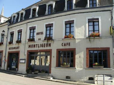 Le-Montligeon-La-Chapelle-Montligeon