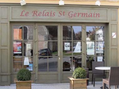 Le-Relais-St-Germain-Preaux-du-Perche