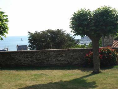 Location vacances Manche P. Khatchadourian - Granville (50400)-13