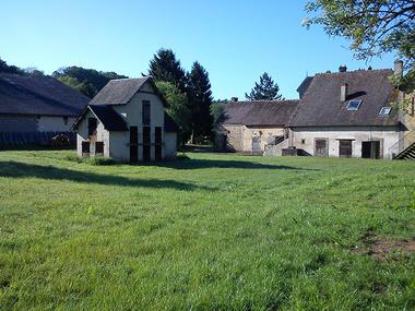 Moulin-des-Sablons-2 800x600