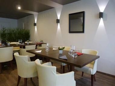 Restaurant_l_Edulis-Granville-©Stephane Lesauvage (1)
