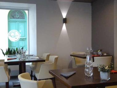 Restaurant_l_Edulis-Granville-©Stephane Lesauvage (2)