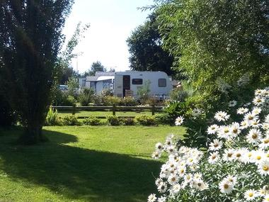 Saint-Pair-sur-Mer_Camping La Mariennée_2