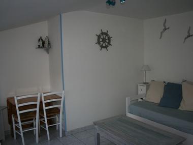 Saint-pair-sur-mer-meublé-la-doris-12