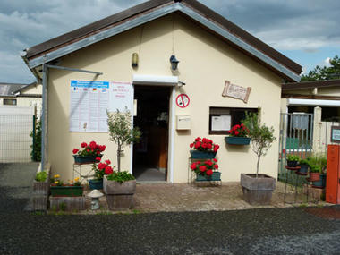 St-Pair-sur-Mer_Camping Le Drakkar_5