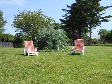 breville-sur-mer-meuble-coupe-7