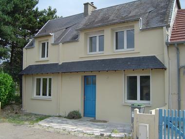 breville-sur-mer-meuble-coupe-1