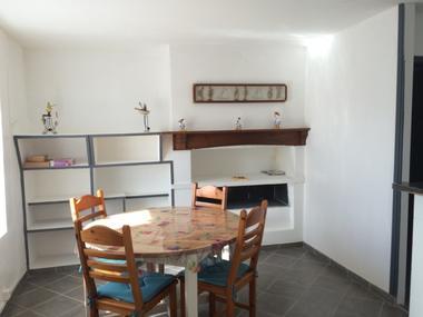 bricqueville-sur-mer-gite-des-salines (2)